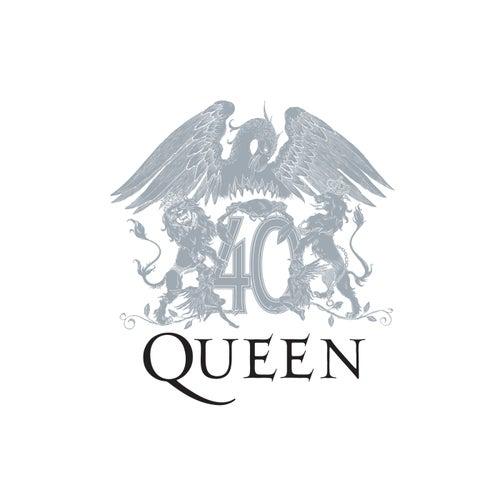 40 - Volume 2 by Queen