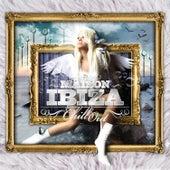 La Maison de Ibiza: Chill Out by Various Artists