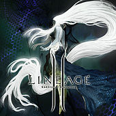 Lineage 2 - Goddess of Destruction by Various Artists