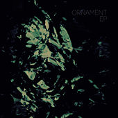 Ornament EP by Fredrik