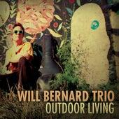 Outdoor Living by Will Bernard