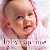 Baby Nap Time by Baby Naptime
