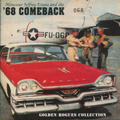 Golden Rogues Collection by '68 Comeback