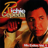 Mis Exitos Vol.1 by Bonny Cepeda
