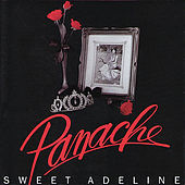 Sweet Adeline by Panache