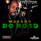 Do Road by Mavado