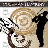 Crazy Rhythm by Coleman Hawkins