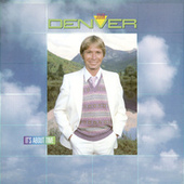 It's About Time by John Denver