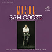 Mr. Soul by Sam Cooke