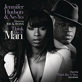 Think Like A Man von Jennifer Hudson