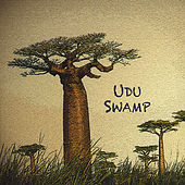 Udu Swamp by Slim Bawb