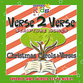 Verse 2 Verse: Christmas Carols & Verses by Wonder Kids