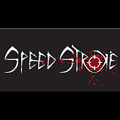 Age of Rock N' Roll by Speed Stroke