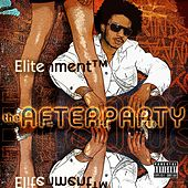 After Party (Deluxe Edition) by Elitenment