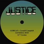 Gorgan and Dub 12
