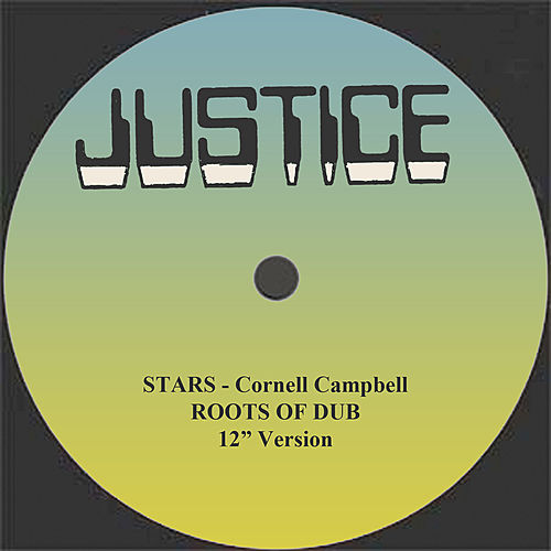 Stars and Dub 12' Version by Various Artists