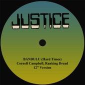 Bandulu (Hard Times) 12