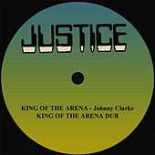 King Of The Arena and Dub 12