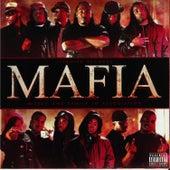 Mafia by Livewire