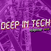 Deep In Tech by Various Artists