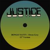 Bongo Natty 12