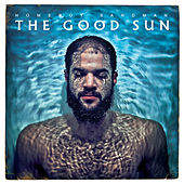 The Good Sun by Homeboy Sandman