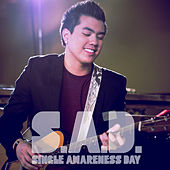 S.A.D. (Single Awareness Day) - Single by Joseph Vincent