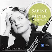Best of Sabine Meyer (International Version) by Various Artists