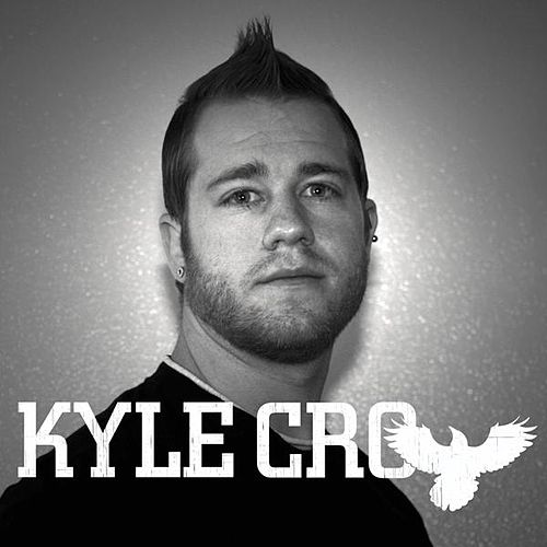 Kyle Crow- EP by Kyle Crow