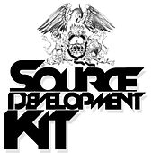 Source Development Kit by Sdk