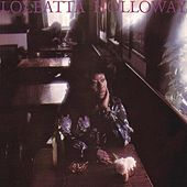 Loleatta by Loleatta Holloway