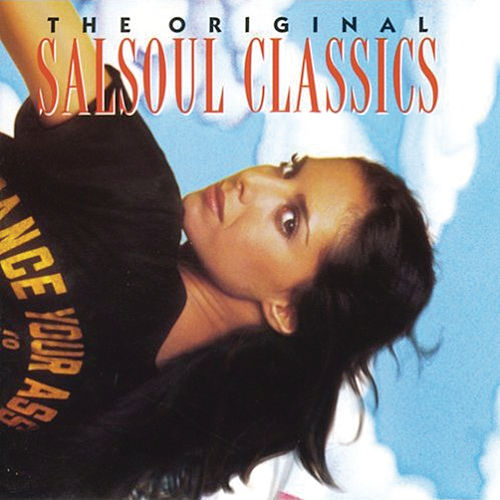 Salsoul Classics Vol. 3 & 4 by Various Artists