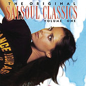 Salsoul Classics Vol. 1 by Various Artists