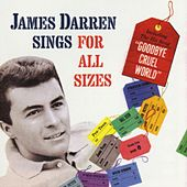 Sings For All Sizes by James Darren