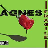 Fragile by Agnes