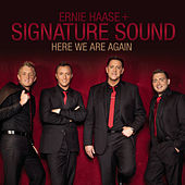 Here We Are Again by Ernie Haase