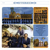 Southern Scene by Dave Brubeck