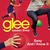 Sexy And I Know It (Glee Cast Version featuring Ricky Martin) by Glee Cast