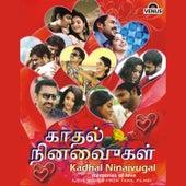 Kadhal Ninaivugal - Memories Of Love by Various Artists