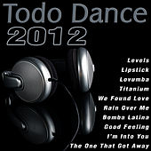 Todo Dance 2012 by Xtc Planet