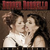 Rubber Bordello Soundtrack by Fat Mike and Dustin Lanker