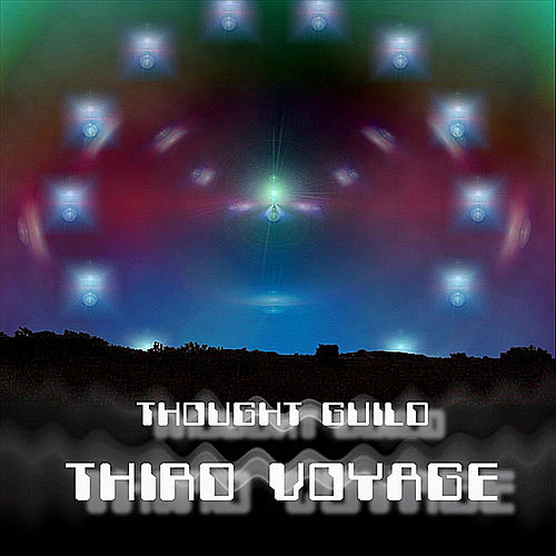 Third Voyage by Thought Guild