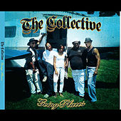 Going Places by The Collective
