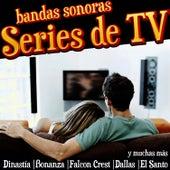 Banda Sonoras Series de TV by Film Classic Orchestra Oscars Studio