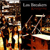 Keep Loving by The Breakers