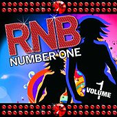 RNB Number One (R&B Hits, Vol. 1) von Various Artists