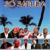 So Sabura by Various Artists