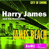 James Beach by Harry James and His Orchestra