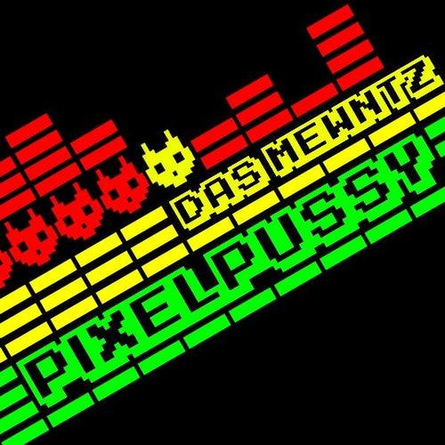 Das Mewntz by Pixelpussy