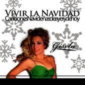 Vivir la Navidad by Gisela